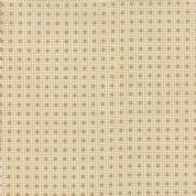 Moda Lexington by Minick & Simpson - 3426 - Tan spots on cream - 14788 22 - Cotton Fabric